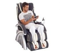 Массажное кресло US MEDICA Indigo | Venko - Фото 35112