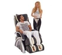 Массажное кресло US MEDICA Indigo | Venko - Фото 35113