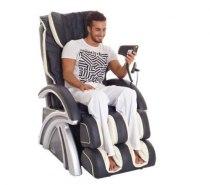 Массажное кресло US MEDICA Indigo | Venko - Фото 35114
