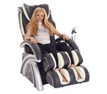 Массажное кресло US MEDICA Indigo | Venko - Фото 35115