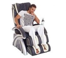 Массажное кресло US MEDICA Indigo | Venko - Фото 35117