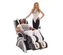 Массажное кресло US MEDICA Indigo | Venko - Фото 35118