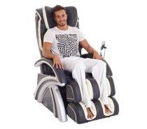 Массажное кресло US MEDICA Indigo | Venko - Фото 35119