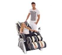 Массажное кресло US MEDICA Indigo | Venko - Фото 35120