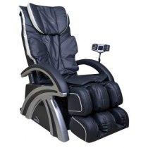 Массажное кресло US MEDICA Indigo | Venko - Фото 35122