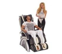 Массажное кресло US MEDICA Indigo | Venko - Фото 35124