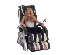 Массажное кресло US MEDICA Indigo | Venko - Фото 35125