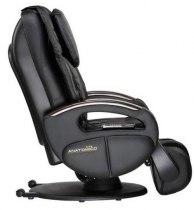 Массажное кресло ANATOMICO Leonardo | Venko - Фото 35128