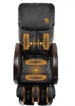 Массажное кресло ANATOMICO Leonardo - Фото 35132