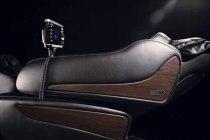 Массажное кресло US MEDICA Infinity 3D | Venko - Фото 35158