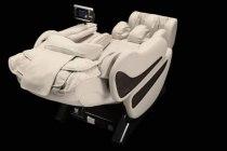 Массажное кресло US MEDICA Infinity 3D | Venko - Фото 35159