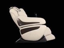 Массажное кресло US MEDICA Infinity 3D | Venko - Фото 35161