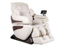 Массажное кресло US MEDICA Infinity 3D | Venko - Фото 35163