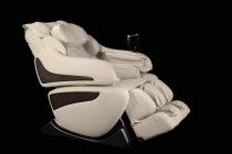 Массажное кресло US MEDICA Infinity 3D | Venko - Фото 35165