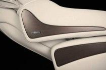 Массажное кресло US MEDICA Infinity 3D | Venko - Фото 35166