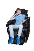 Массажное кресло US MEDICA Infinity 3D | Venko - Фото 35167