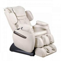 Массажное кресло US MEDICA Quadro | Venko - Фото 35180