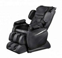 Массажное кресло US MEDICA Quadro | Venko - Фото 35181