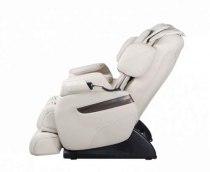Массажное кресло US MEDICA Quadro | Venko - Фото 35183