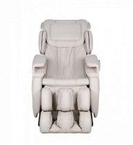 Массажное кресло US MEDICA Quadro | Venko - Фото 35184
