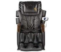 Массажное кресло ANATOMICO Verdi | Venko - Фото 35190
