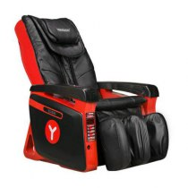 Массажное кресло YAMAGUCHI YA-200 (вендинговое) | Venko