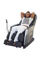 Массажное кресло YAMAGUCHI YA-2100 New Edition | Venko - Фото 35199