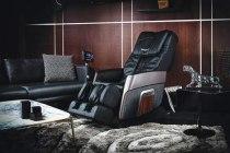 Массажное кресло YAMAGUCHI YA-2100 New Edition | Venko - Фото 35202