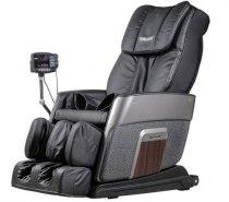 Массажное кресло YAMAGUCHI YA-2100 New Edition | Venko - Фото 35205