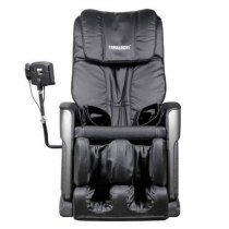 Массажное кресло YAMAGUCHI YA-2100 New Edition | Venko - Фото 35208