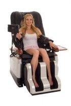 Массажное кресло YAMAGUCHI YA-2500 | Venko - Фото 35213