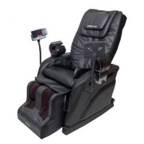 Массажное кресло YAMAGUCHI YA-2800 | Venko