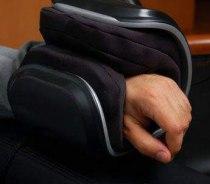 Массажное кресло YAMAGUCHI YA-2800 | Venko - Фото 35229
