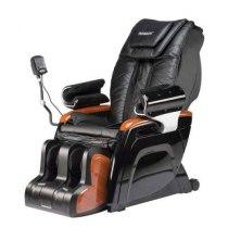 Массажное кресло YAMAGUCHI YA-3000 | Venko