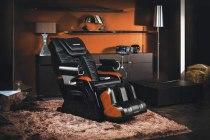 Массажное кресло YAMAGUCHI YA-3000 | Venko - Фото 35239