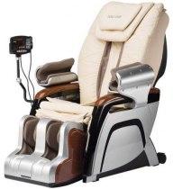 Массажное кресло YAMAGUCHI YA-3000 | Venko - Фото 35240