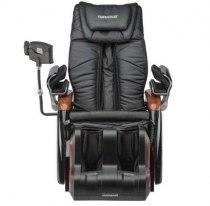 Массажное кресло YAMAGUCHI YA-3000 | Venko - Фото 35242