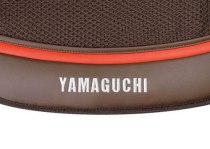 Массажная накидка YAMAGUCHI Drive | Venko - Фото 35285