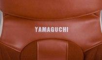 Массажная накидка YAMAGUCHI Turbo Axiom - Фото 35296