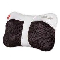 Массажная подушка YAMAGUCHI Massage Pillow | Venko