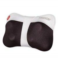 Массажная подушка YAMAGUCHI Massage Pillow | Venko - Фото 35318