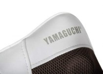 Массажная подушка YAMAGUCHI Massage Pillow | Venko - Фото 35320