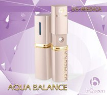 Аппарат для увлажнения лица US Aqua Balance | Venko - Фото 35329
