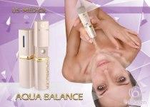 Аппарат для увлажнения лица US Aqua Balance | Venko - Фото 35330