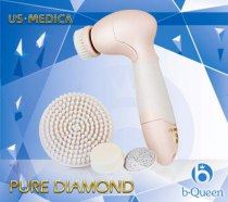 Брашинг US MEDICA Pure Diamond | Venko - Фото 35359