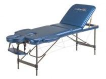 Складной массажный стол ANATOMICO Breeze | Venko