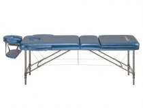 Складной массажный стол ANATOMICO Breeze - Фото 35385