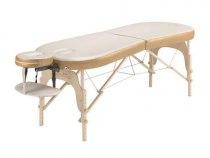 Складной массажный стол ANATOMICO Dolce | Venko