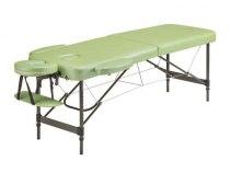 Складной массажный стол ANATOMICO Mint | Venko