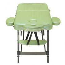 Складной массажный стол ANATOMICO Mint - Фото 35406